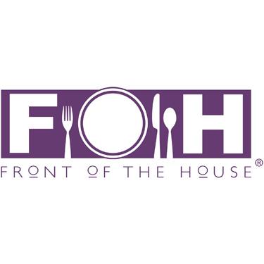 foh logo_375x375 (1)